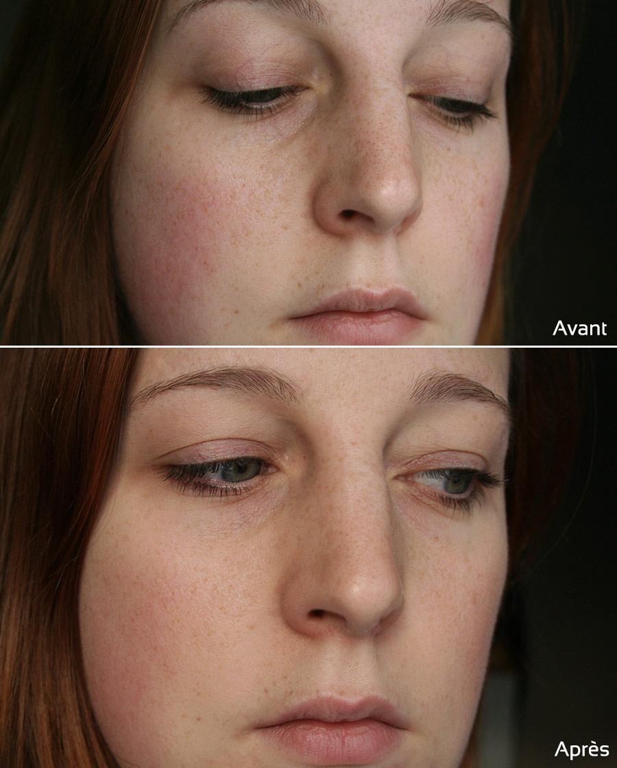 Skin Illusion - Clarins