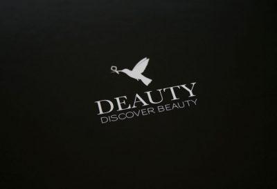 Deauty – Décembre 2012