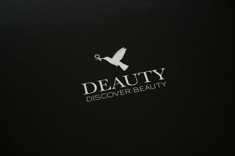 Deauty - Décembre 2012