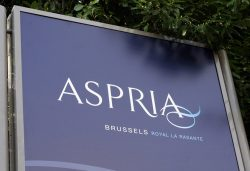 Weekend Détente à l'Aspria Royal La Rasante avec Thalasseo !