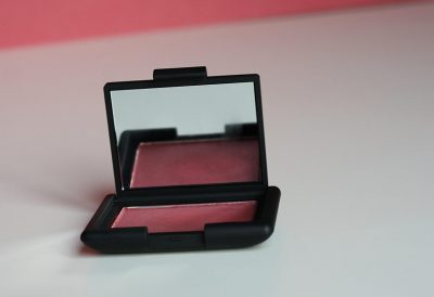 Blush Séduction – Nars