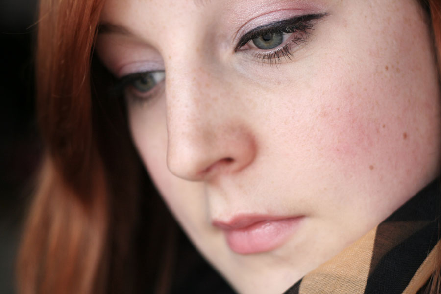 Make-up Chérie Bow - Dior