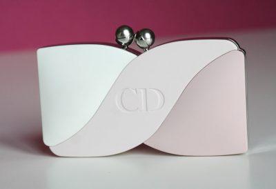 Palette n°002 Rose Perle – Dior