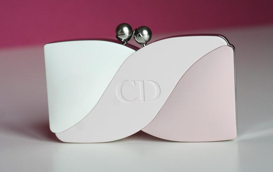 Palette Chérie Bow - Dior