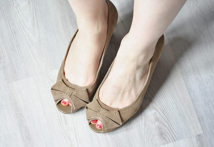 Chaussures - Zalando