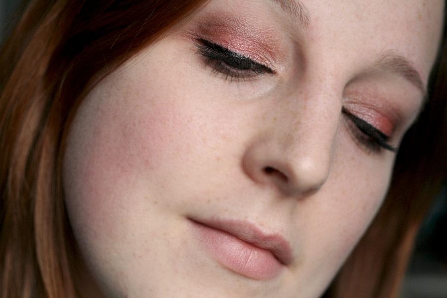Hayley Williams / Daydreaming - MAC