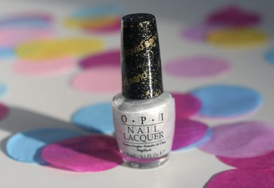 Solitaire – OPI