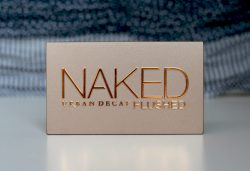 Palette Naked Flushed – Urban Decay