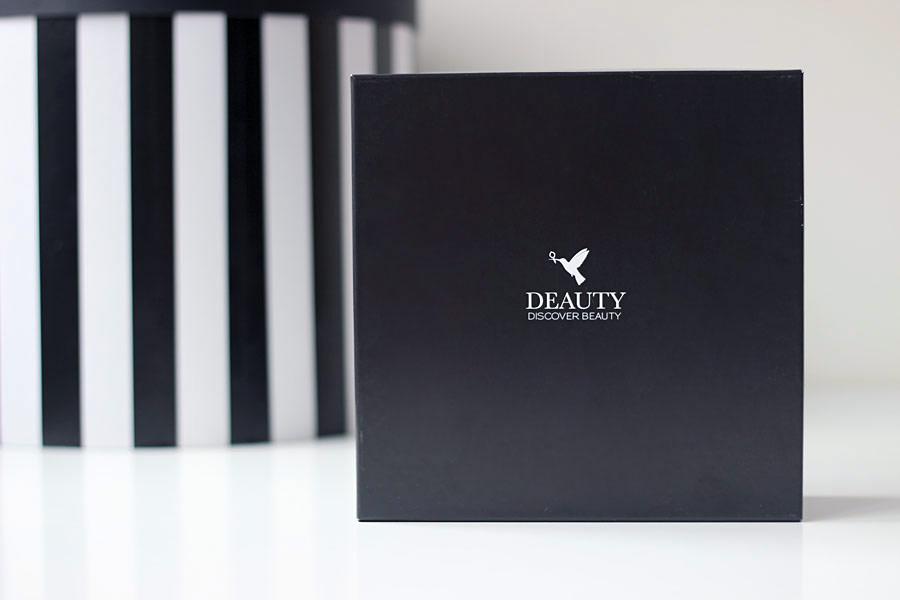 Deauty
