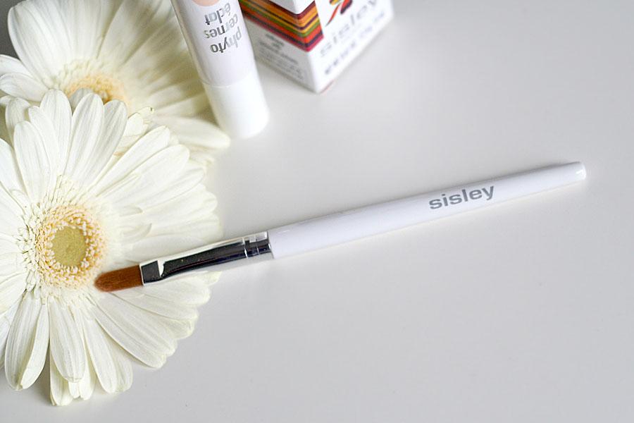 Phyto cernes éclat - Sisley