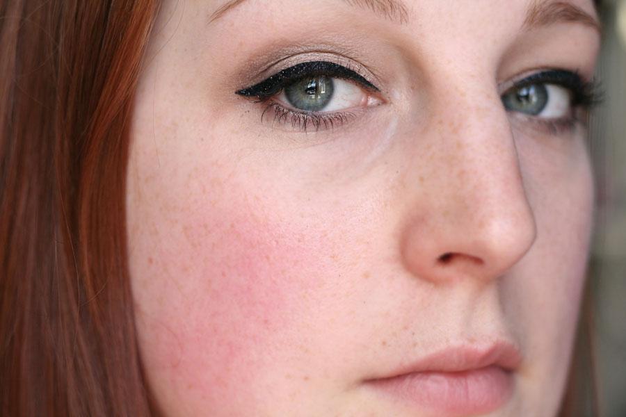 Eyeliner Patch - Glam Republic