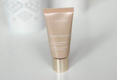 Instant Concealer – Clarins