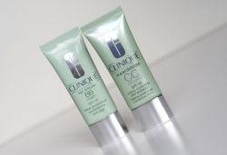 Comparatif BB Cream & CC Cream Light – Clinique