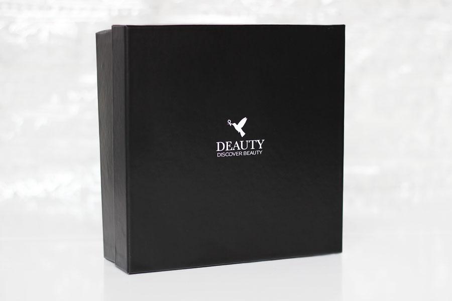 Deauty - Novembre 2013