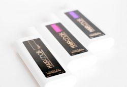 Hairchalk – L'Oréal Professionnel