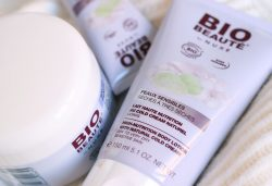 Bio Beauté peaux sensibles & sèches – Nuxe