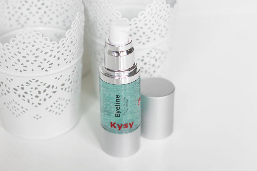 Contour des yeux Eyeline - Kysy