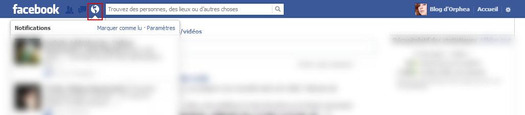 Tutoriel Fan Page Facebook