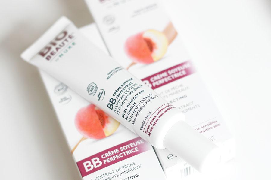 BB Crème Bio Beauté - Nuxe