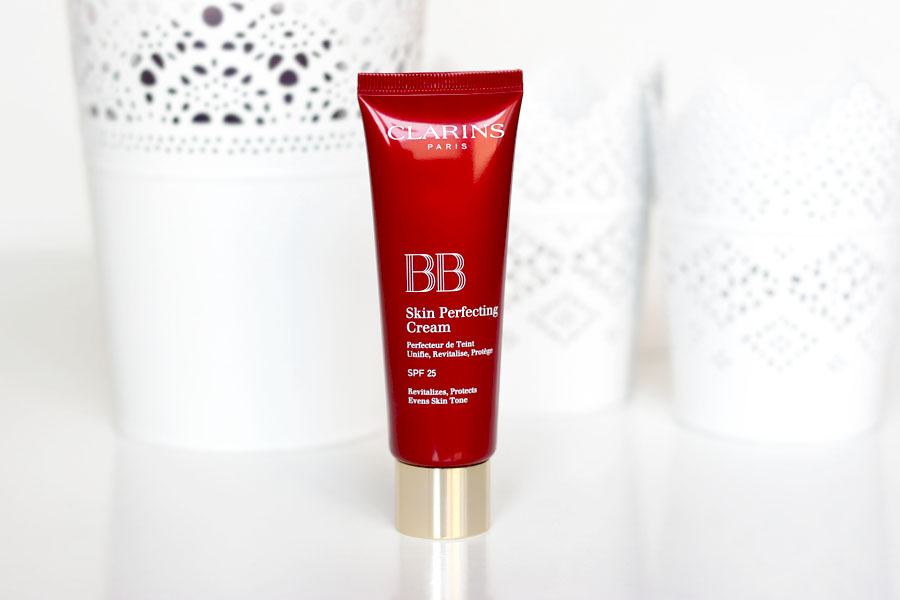 BB Cream n°00 Fair - Clarins