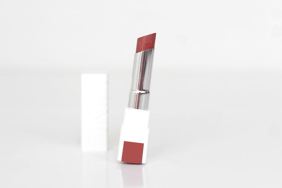 Maquillage 100% UNE / Les lèvres
