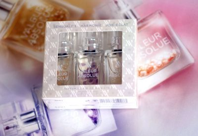 Parfums Valeur Absolue