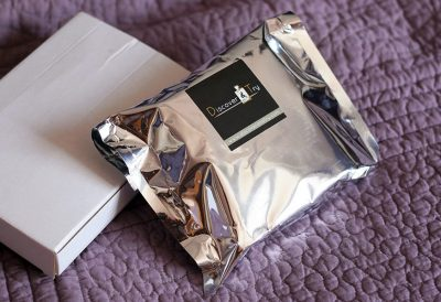 Discover & Try, alternative aux box beauté !