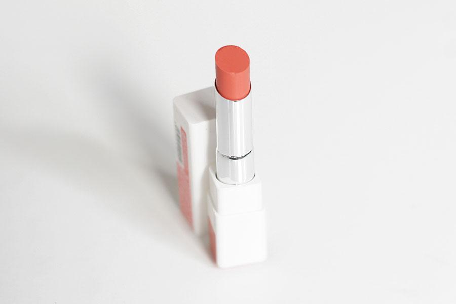 Breezy Lips Balm B04 - UNE