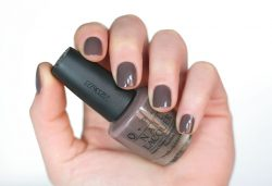 You don't Know Jacques – OPI