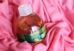 Shampoing usage fréquent – Copaïba
