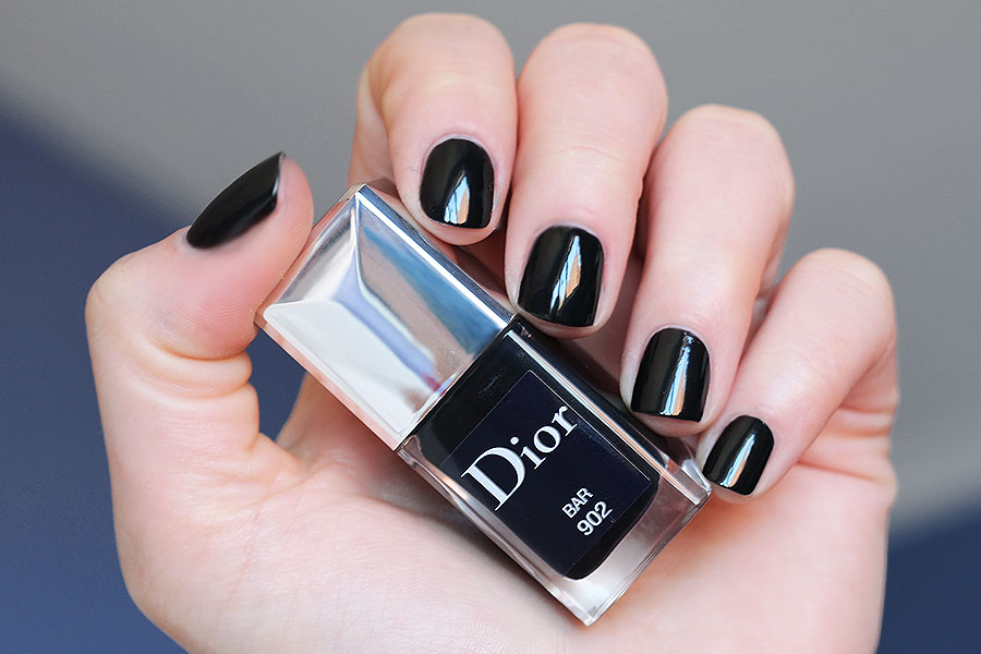 Vernis n°902 Bar - Dior