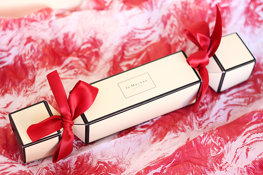 Christmas Cracker - Jo Malone