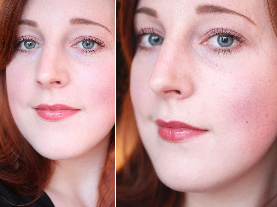 Nouveautés 2015 - UNE / Make-up