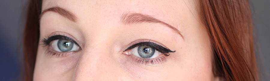 Brow Pencil n°20 Mid Brown - Eylure London