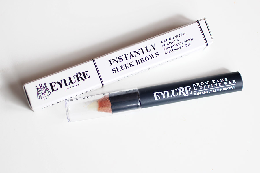 Instantly Sleek Brows - Eylure London