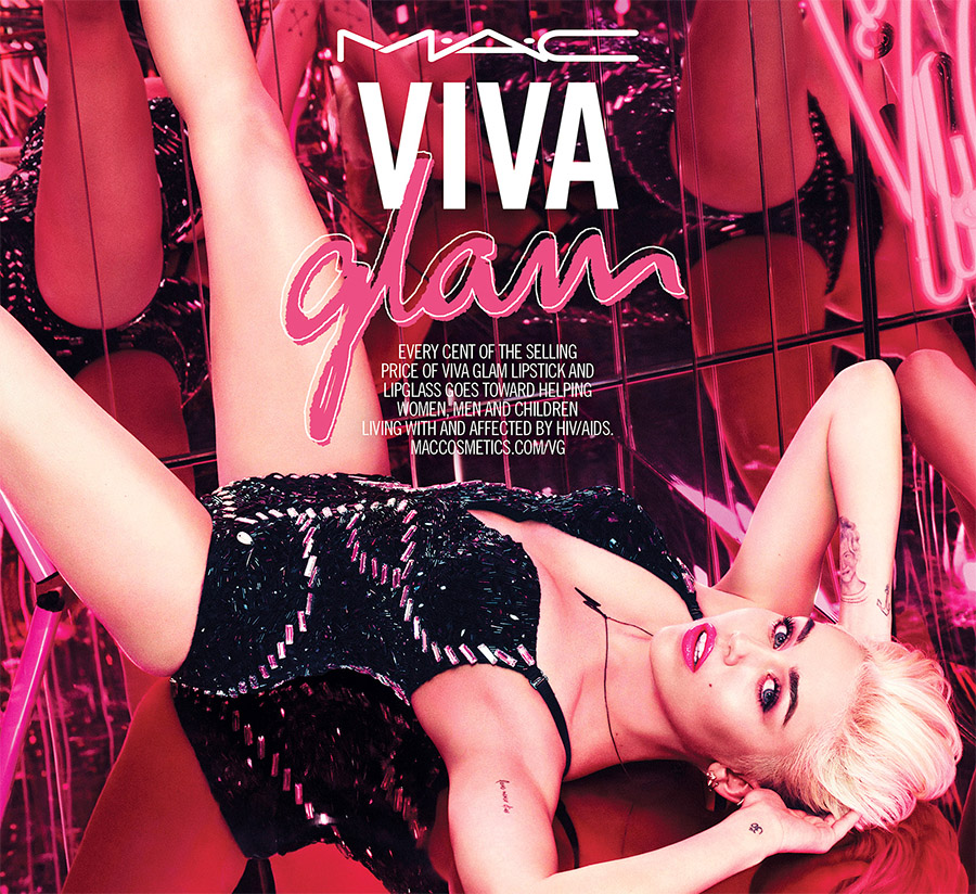 viva-glam-miley-cyrus-mac