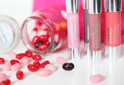 Les Chubby Stick by Clinique