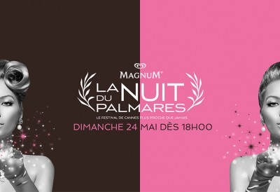 [Concours] 5 duo tickets VIP x Magnum à gagner !