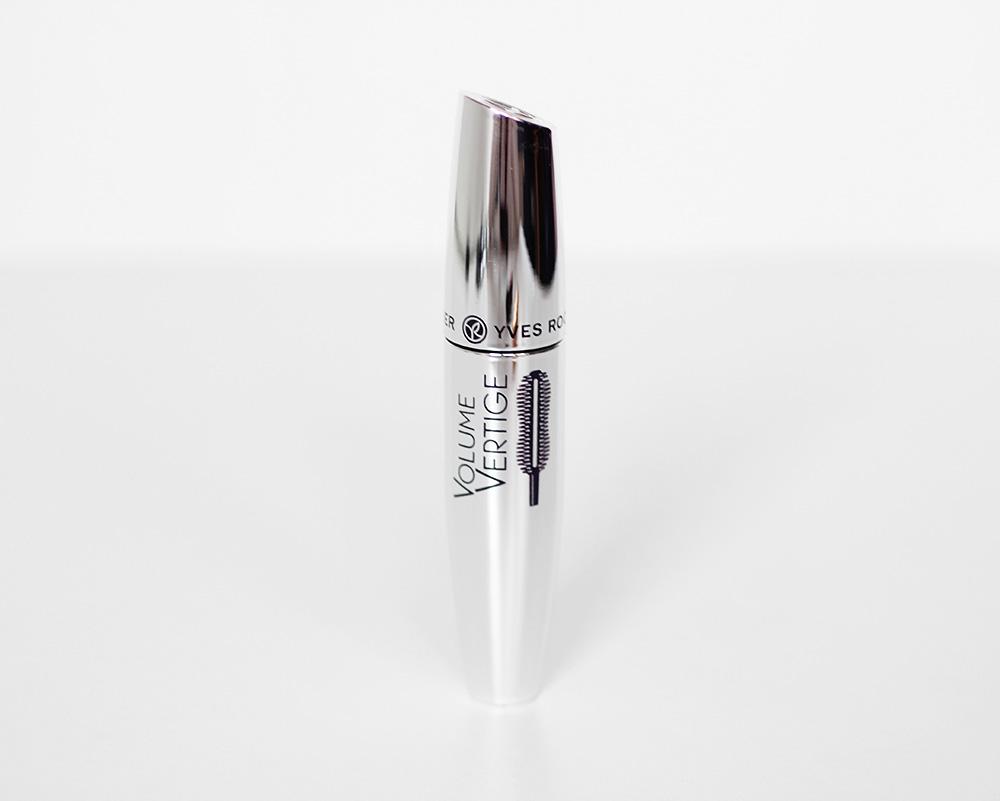 Mascara Volume Vertige - Yves Rocher