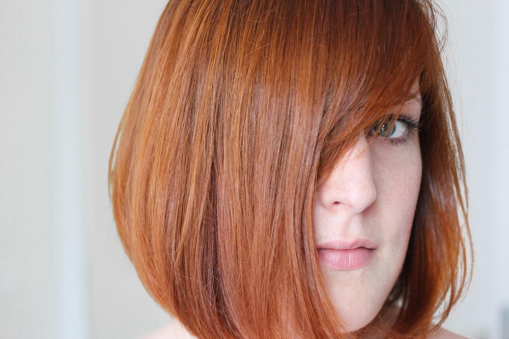 j 39 ai test le henn en salon de coiffure bio orphea. Black Bedroom Furniture Sets. Home Design Ideas