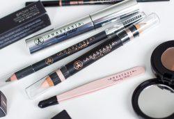 Les produits pour les sourcils Anastasia Berverly Hills