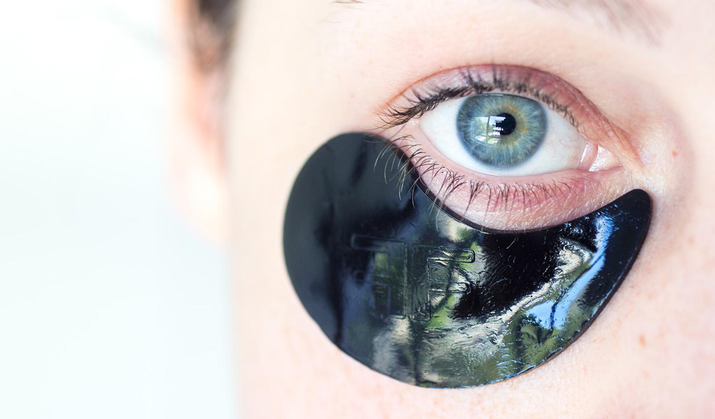 Optim-Eyes Patch - Filorga