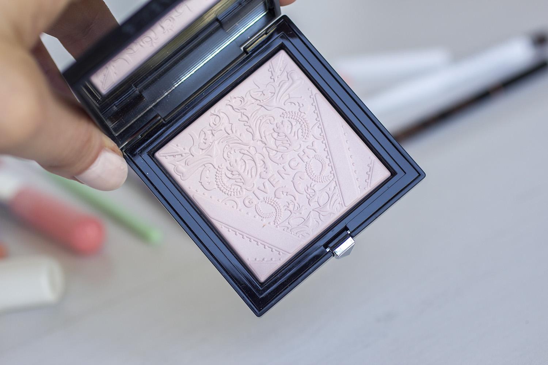 Poudre Lumière Originelle - Givenchy