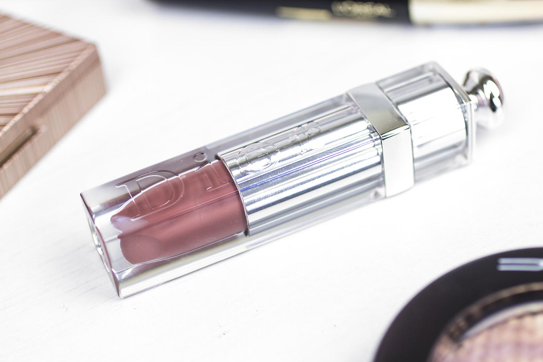 Dior Addict Fluid Stick n°499 Avant-Garde - Dior