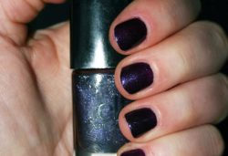 Party Purple – ELF