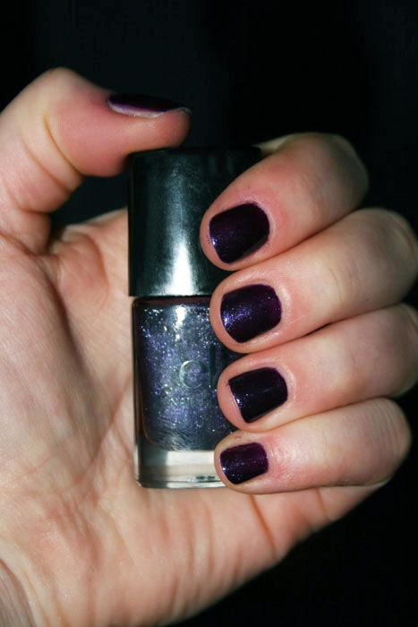 Party Purple - ELF